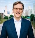 Cofer & Connelly, PLLC Image