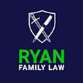 Ryan Family Law Image