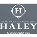 Haley Law Firm Image