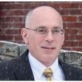 Andrew J. Harmon Image