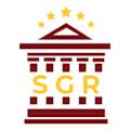 Image del logo del despacho de Shafer, Grossman & Rupp