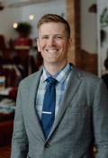 Todd M. Miller, Attorney at Law Image