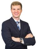 Kevin Puckett Attorney at Law, LLC Image