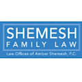 Law Offices of Amber Shemesh Image