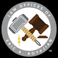 Eric A. Boyajian Law Offices Image