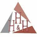 Hershorin & Henry, LLP Image