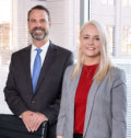 Denning Law Firm, LLC Image