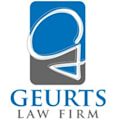 Geurts Law Firm Image