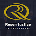Rosen Justice Image