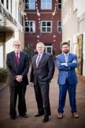 Cavett, Abbott & Weiss, PLLC