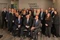 Kantrowitz, Goldhamer & Graifman, PC