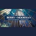 Berry Moorman PC