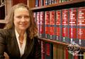 Thacker & Dutton Law Firm, LLC