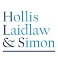 Shamberg Marwell Hollis Andreycak & Laidlaw, P.C.