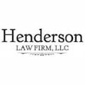 Henderson Law Firm, LLC
