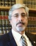 Law Offices of Kenneth R. Liebman, Esq.
