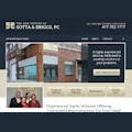 The Law Offices of Sotta & Briggs, PC