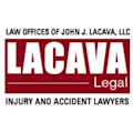 Law Offices of John J. LaCava, LLC