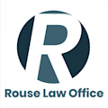 Rouse Law Office