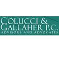 Colucci & Gallaher, P.C.