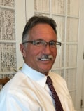 Scott B. Meyer