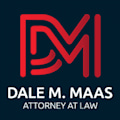 Dale M. Maas, Attorney at Law