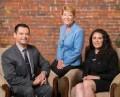 Fernandez, Socci & Nieves Family Law