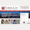Tobler Law