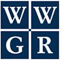 Winegar, Wilhelm, Glynn & Roemersma, P.C.