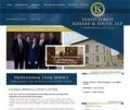 Lundy Lundy Soileau & South, LLP