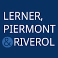 Lerner, Piermont & Riverol, P.A.