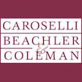 Caroselli, Beachler & Coleman, L.L.C.