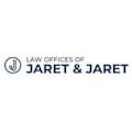 Law Offices of Jaret & Jaret