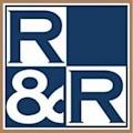 Rosenbaum & Rosenbaum, P.C.