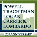 Powell, Trachtman, Logan, Carrle, & Lombardo P.C.