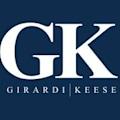 Girardi   Keese