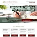 Poncio Law Offices, P.C.