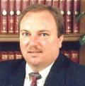 Dennis A. Palso, P.A.
