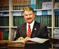 Adoption Advocates, Jay H. Ginsburg, P.C.
