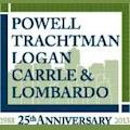 Powell, Trachtman, Logan, Carrle & Lombardo P.C.