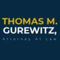 Thomas M. Gurewitz, Attorney At Law