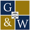 Greenberg, Walden & Grossman, LLC