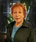 Karen A. Friedman