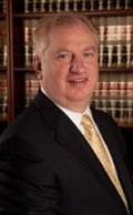 Law Offices of Louis D. Stober, Jr., L.L.C.