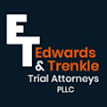 Edwards & Trenkle, PLLC