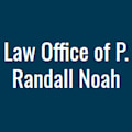 Law Office of P. Randall Noah