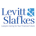 Levitt & Slafkes, P.C.