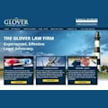 Glover Law Firm