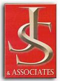 Jacqueline A. Scott & Associates