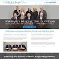 Foster & Mazzie LLC
